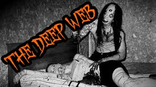 Video 3 Disturbing Deep Web Stories download MP3, 3GP, MP4, WEBM, AVI, FLV September 2018