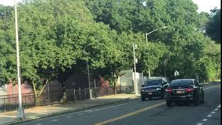 Staten Island speed camera summer time fair or not fair??
