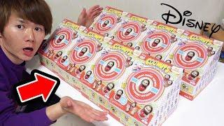 1月23日新発売値段は1個200円 1カートン8BOX入り、1ボックス14個入り。...