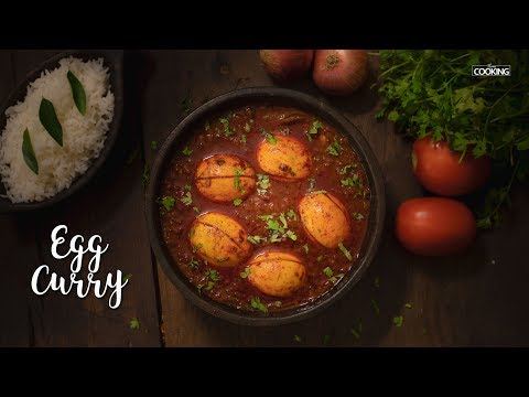 egg-curry-|-egg-recipe