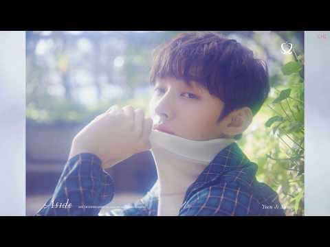 Free Download 윤지성 Yoon Jisung (尹智聖) - 쉼표 (休止符) [韓中字幕] Mp3 dan Mp4