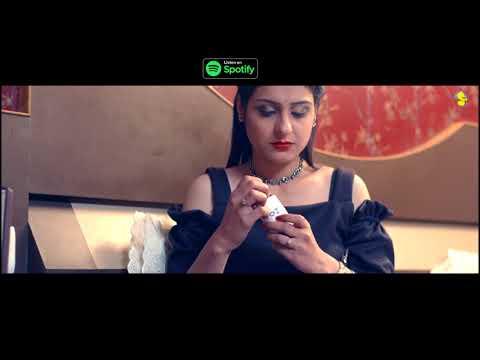 Intezar (Full Video)    Anil Sondhi    SKY TT CDs Records    New Punjabi Sad Song 2018