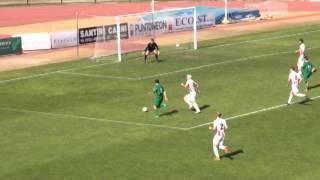 Viareggio-Ghivizzano B. 0-0 Serie D Girone E