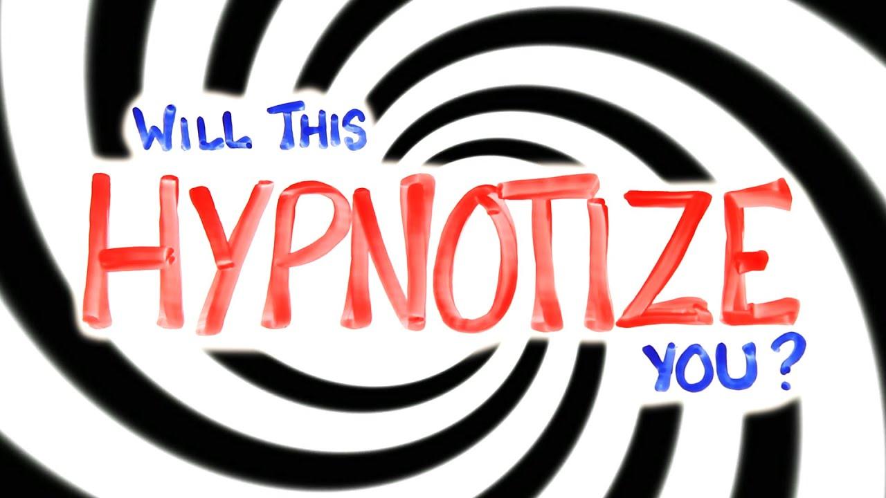 Како делуваат видеата кои ве хипнотизираат?