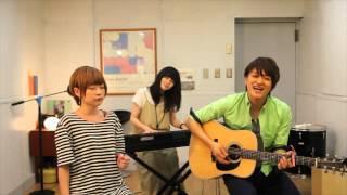 Goosehouse http://goosehouse.jp takaramono ~konokoeganakunarumade~ ...