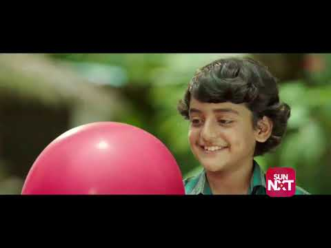 vimaanam malayalam 2017 prithviraj sukumaran durga krishna nedumudi venu shanthikrishna surya tv tamil nadu channel award night film serial web series shows comedy sing music promo video free download dubbing   surya tv tamil nadu channel award night film serial web series shows comedy sing music promo video free download dubbing