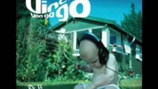 Vincent Van Go Go - Don't Go