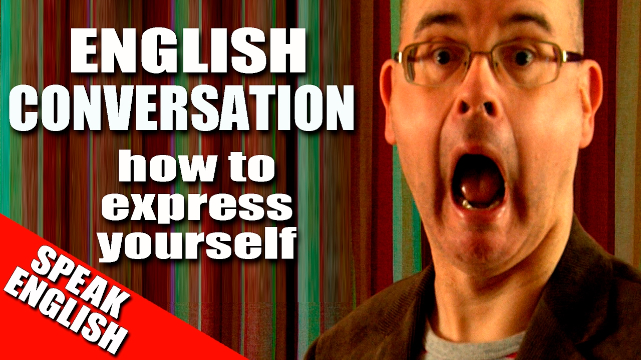 Learn english with misterduncan 1