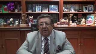 COIP y los Principios de Congruencia y Iura novit curia