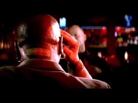 """отрывок из фильма """"Криминальное чтиво""""из YouTube · С высокой четкостью · Длительность: 8 мин20 с  · Просмотры: более 103000 · отправлено: 24.08.2012 · кем отправлено: Опася Моменто"""