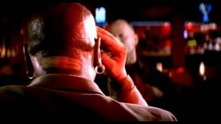 Фильм Криминальное чтиво (русский трейлер 1994)