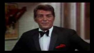 GENTLE ON MY MIND - DEAN MARTIN