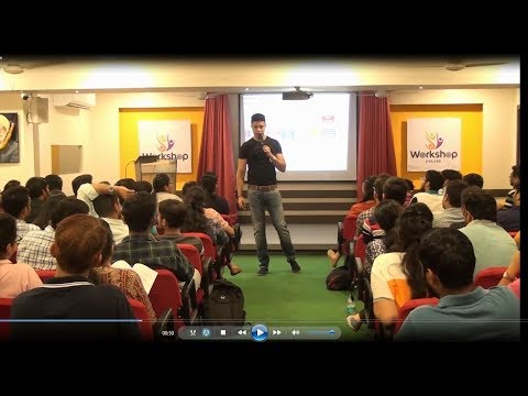 Swapnil Sir's Live Final Law Revision Batch in Indore on 25th March !!!