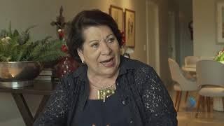 Sem Filtro - Orlando Ferri entrevista Ministra do STJ Eliana Calmon