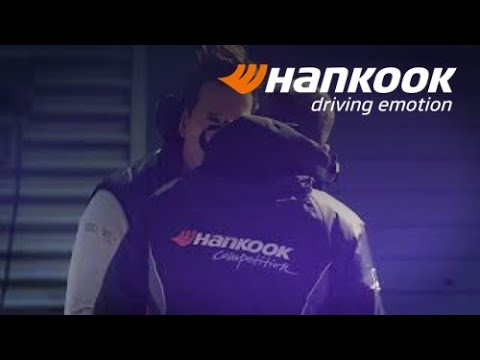 Hankook TV: What's New In The 2019 DTM Season?