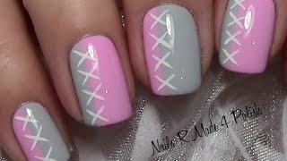 nails r made 4 polish. Black Bedroom Furniture Sets. Home Design Ideas