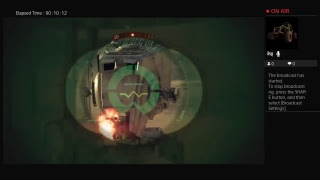 Battlefront 2 live stream
