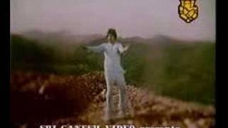 Neene Sakida Gini - Manasa Sarovara