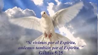 AGUA VIVA 7  Sumergeme en el rio de tu espiritu