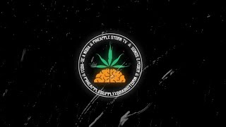 Pineapple x A Banca Rec  - Única Saída ( Da Paz   Dudu   Ducon   Mazin   Black   Chris Mc )