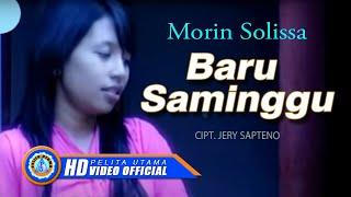 Morin Solissa BARU SAMINGGU.mp3