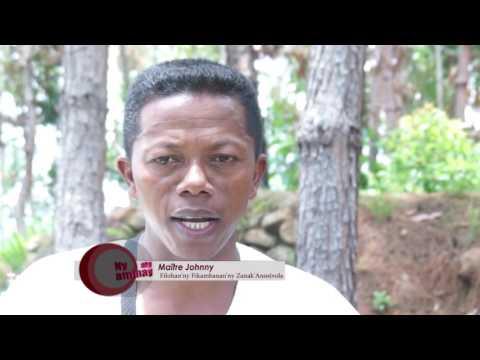 NY ATY AMINAY 11 FEVRIER 2017 ANOSIVOLA BY TV PLUS MADAGASCAR