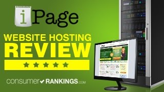 iPage Review: The Good, The Bad, And The Ugly