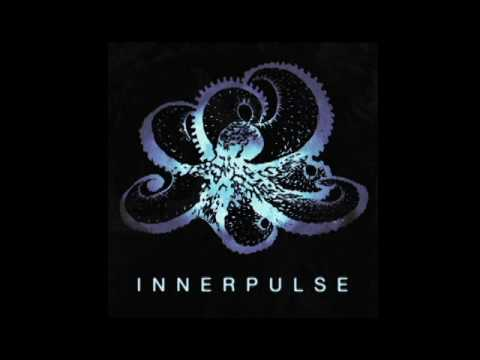 INNERPULSE  - FULL ALBUM [2016]