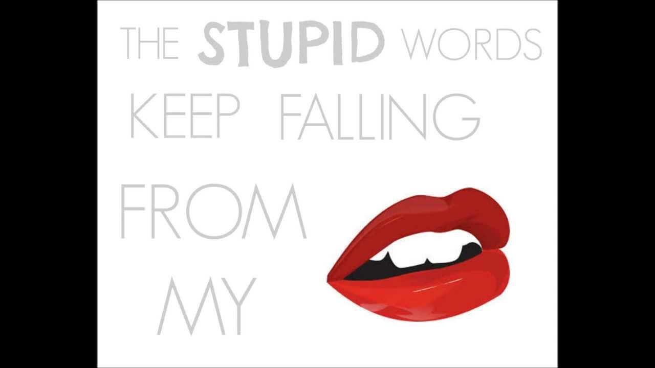 The Vamps Can We Dance Lyrics - lyricsowl.com