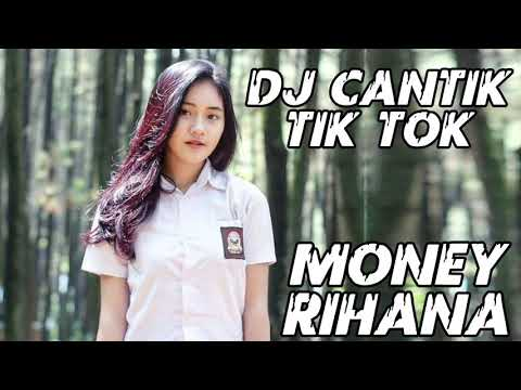 DJ MONEY RIHANA TERBARU 208