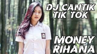 Gambar cover DJ MONEY RIHANA TERBARU 208
