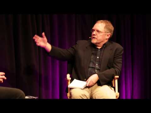 JustFilms at AtriumFlix: John Sayles