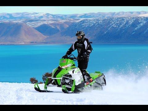 Bear Lake Utah Snowmobiling In Logan Canyon Www.bearlakefun.com