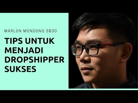 bagaimana-cara-menjadi-dropshipper-yang-sukses