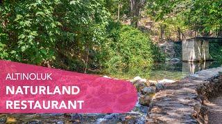 Naturland Restaurant Piknik Alanı cover picture