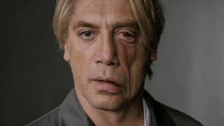 10 Best Movie Villains Of The Decade
