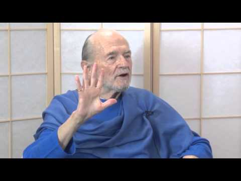 """Integrity""- Ask Me About Truth #91 - Swami Kriyananda"