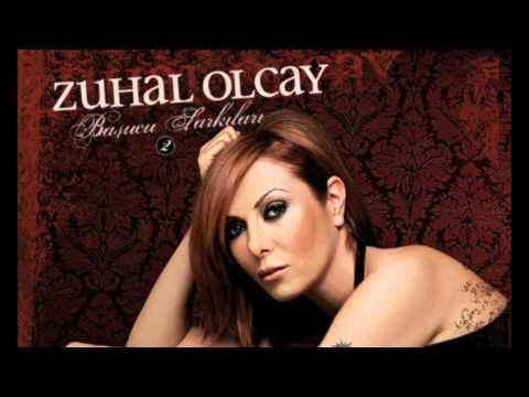 Zuhal Olcay - Pervane / Başucu Şarkıları (Official audio) #adamüzik