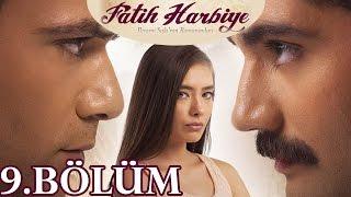 Fatih Harbiye 9.Bölüm