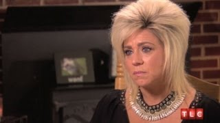 'Long Island Medium' Theresa Caputo on Connecting With Lost Loved Ones