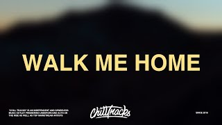 Pink – Walk Me Home (Lyrics) 🎵 Video