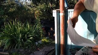 Отзыв от Натальи о бурение скважин на воду Набережные Челны