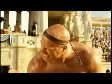 Online gehen wie man serch Straßenpreis Asterix a olymp. hry-Řím versus egypt - YouTube