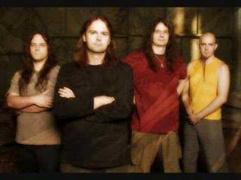 Blind Guardian The Script For My Reqiuem Remastered mp3