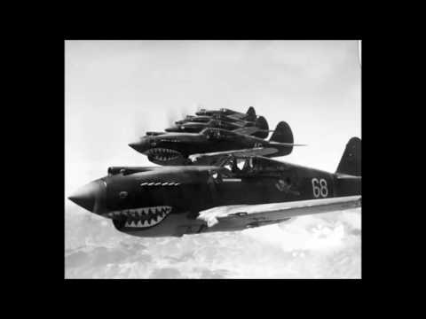 Clique Glac - Invasion (AK47 X G.o.g X Isvo )