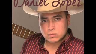Pregunte Que Yo Respondo - Daniel Lopez & Fernando Tovar