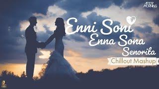 Enni Soni X Enna Sona Mashup Aftermorning Mp3 Song Download
