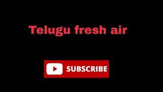 Bigg boss 5 telugu 8th week voting polls results //week 8 voting polls trends