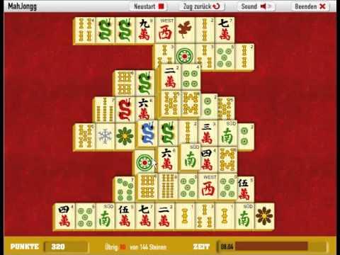 online casino um echtes geld spielen  online spielen kostenlos