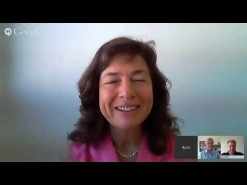 Asterisk Live: Ruth Bridger, XORCOM